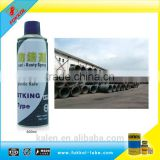 Fukkol Anti rust protection spray can lubricant oil