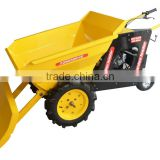 Best quality cheap price trucks for sale
