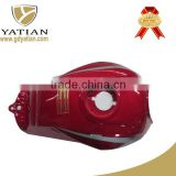 Cheap factory direct wholesale motorcycle fuel tank
