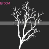 Hot Sale Artificial Dry Tree Branch Artificial Decorative Dry Tree Branches Without Leaves