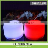 Ultrasonic SPA Aroma Diffuser / Atomizer / Humidifier