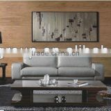 Bisini Fashional Hotel Lobby Furniture Sofa Set (BG90454)