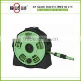 Manual Hose Reel , Water Hose Reel, repandable hose reel