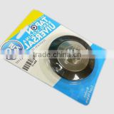 534-17 rubber sink stopper, rubber hole plug