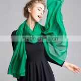 zm51467a China supplier silk ladies scarf women fashion scarf with low price