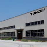 Hangzhou Tunzel Hardware Machinery Co Ltd