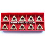 sell ISO standard threading inserts 16ER2.0ISO