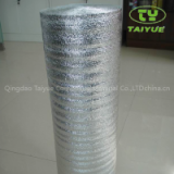 EPE Foam Underlay for Laminated Flooring/carpet/hardwood flooring Bubble Foil Insulation