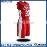 cheap custom basketball jerseys, basketball uniforms made in china