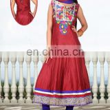Bollywood Salwar Kameez INdian Designer Salwar Kameez PArty Wear Salwa...R1278