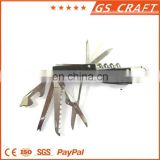 Combination Cutter Multi Functional Plastic Cutting Pliers