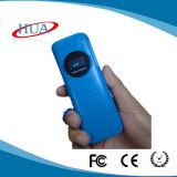 fingerprint recognition uncheatable guard tour system,