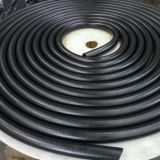 Automotive EPDM Heater Hoses SAE J20 R3—Heater hose for normal service China OEM Manufacturers Suppliers Factory