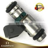 Inquiry about Renault fuel injector IWP143/ 0280158170/8200128959 for renault