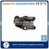 Car Ball Joint spherical bearings Lower ATV Ball Joint For Toyota RAV4 Car 43330-49025