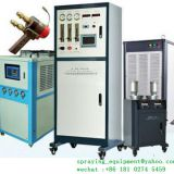China manufacturer plasma spray machine ,ceramic coating machine with factory price