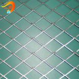 China suppliers top ginning reasonable price expanded metal mesh
