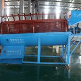 China Mining Machinery Trommel Screen