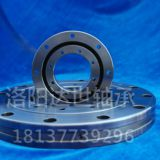 RU42 CROSSED ROLLER BEARINGS 20X70X12mm