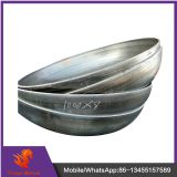 carbon steel elliptical dished head for tanks