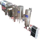 infant formula production line / milk powder production line