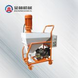 Putty Mixer Machine Pumping Screeding Grouting