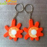 Promotional Gift, UV Tester Key Holder