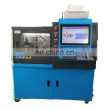 CR318S common rail  test bench with HEUI optional function
