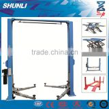 Direct Factory 5000T Hydraulic Car lift Garage Equipment