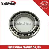 High Precision KOYO NSK Ball Bearing 6422 ZZ For Construction Machinery Bearing 6422 2RS