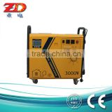 housing solar power supply system, portable solar power generator system, solar power energy system