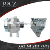 27060-0D010 high performance alternator spare parts suitable for TOYOTA COROLLA 3TC 12V 80A