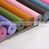 12mm Yoga Mats - Ultra Thick, Illuminating Colors, Eco Safe, Free from Phthalates,fitness and lose weight tool                                                                         Quality Choice