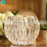 crystal candelabra centerpieces for wedding table glass candle stand glass candlesticks bulk
