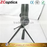 portable military rangefinder navigation instrument thermal image monocular
