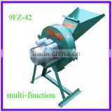 mini electric corn/maize mill machine (multi-function)