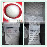 caustic soda pearls 99 factory micro pearls 99%                                                                         Quality Choice