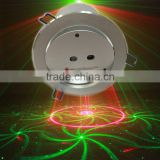 wholesale china products DJ Club Disco light projector laser