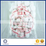 Cheapest Ethyl Linear Alkyl Benzene Low Price Sulfonic Acid Silanes