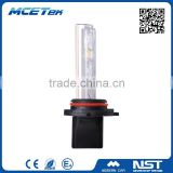 Hot Sale Factory Price Strong Supply xenon Bulbs 9005 35W 12V Single Xenon HID Light                                                                         Quality Choice