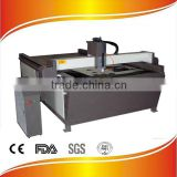Remax-1530 Hobby CNC Plasma Cutter Machine For Metal