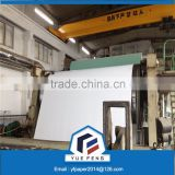 Paper mill best sale price for coated Duplex board