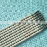 Advanced technology E309L-16 Stainless steel electrode welding rod from a professional manufacturer in China