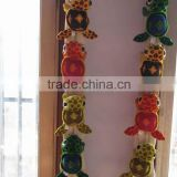 Lovely Sea Turtle Stuffed Toy Curtain