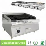 commercial restaurant kitchen equipment grill/stainless steel commercial kitchen equipment
