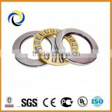 K81114TN Axial Cylindrical Roller Bearing K Series Thrust Needle Roller Bearings K81114 TN