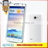 G730 5.0 inch spreadtrum6531 touch screen gsm cdma mobile phone                                                                         Quality Choice