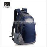 Korean style images of school bag and backpack                                                                                                         Supplier's Choice