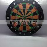Hot selling Magnetic Dart board