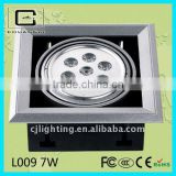 L009 Focus LED Light